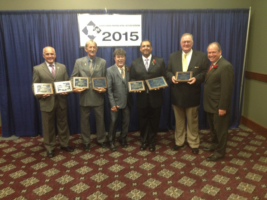 LMA Award 2015_1438813630554.jpg
