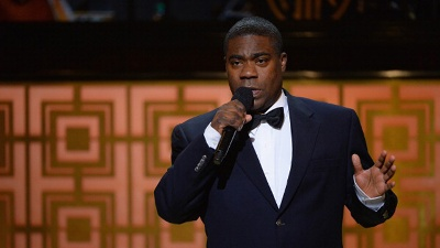 Tracy-Morgan-jpg_20150811191858-159532