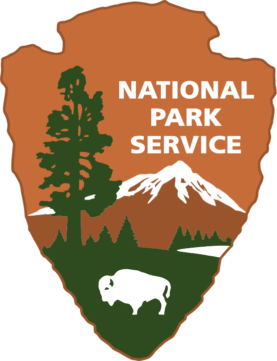 US-NationalParkService-Logo_1439577030363.png