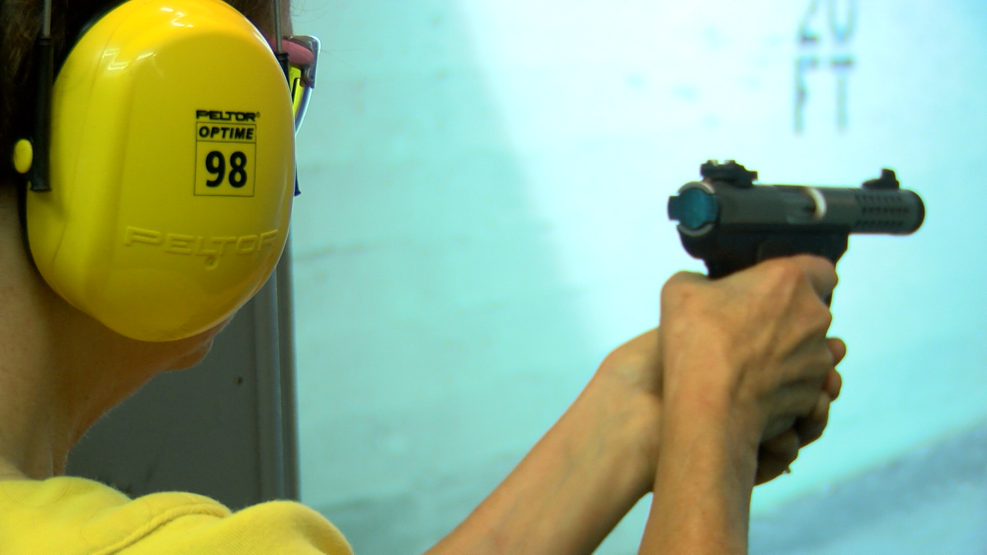 women-firearms-training-for-protection_1439585748149.jpg