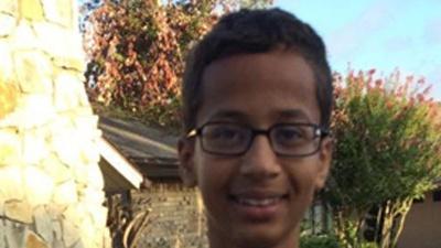 Ahmed-Mohamed-jpg_20150918140810-159532