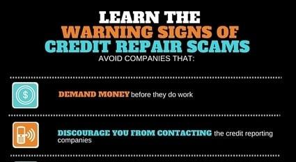 Credit repair scams-min_1443126044884.jpg