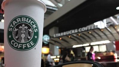 Starbucks-jpg_20150707013101-159532