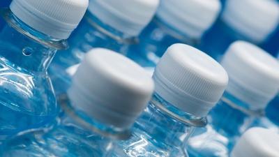 Water-bottles-jpg_20150507085147-159532