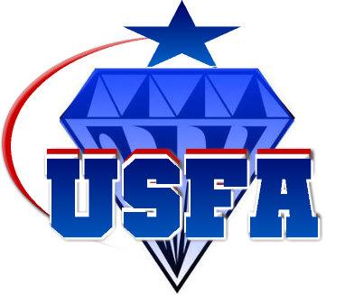 usfa-logo_1443477069090.jpg
