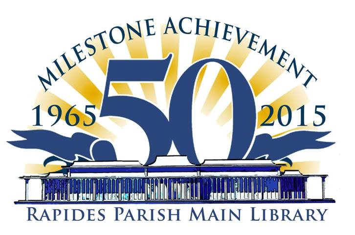 50th-anniversary-rapides-library_1445377508475.jpg