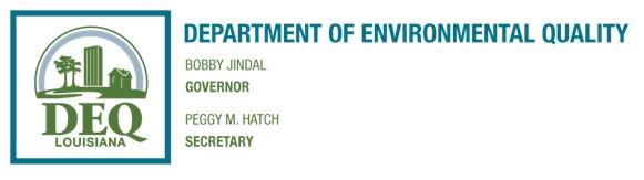 Dept-of-environmental-quality-logo_1443736444982.jpg