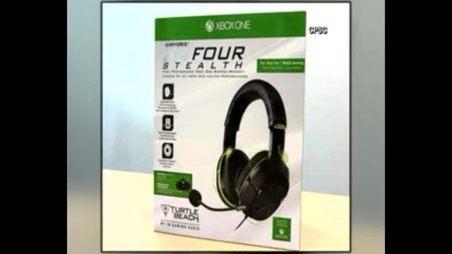 bad headphones_1445459752419.png