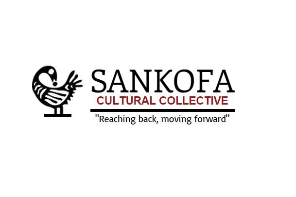 sankofa-logo_1444161483920.jpg