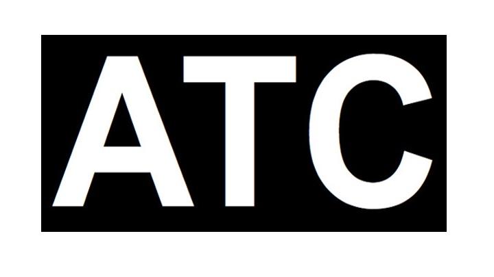 ATC Logo_1435787640803.jpg