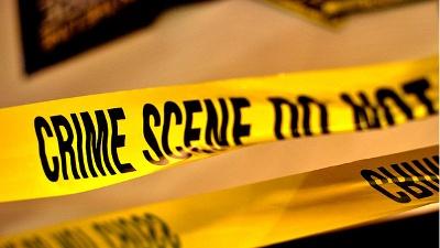 Crime-scene-generic_1446671588504.jpg