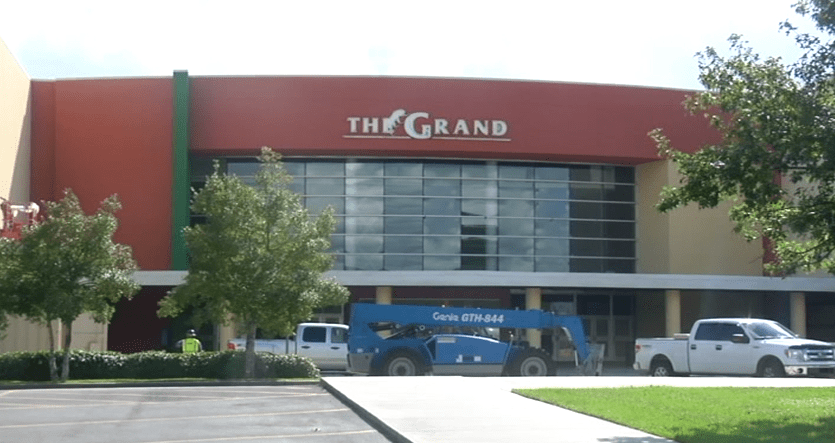 Grand Theatre New_1446850955525.png