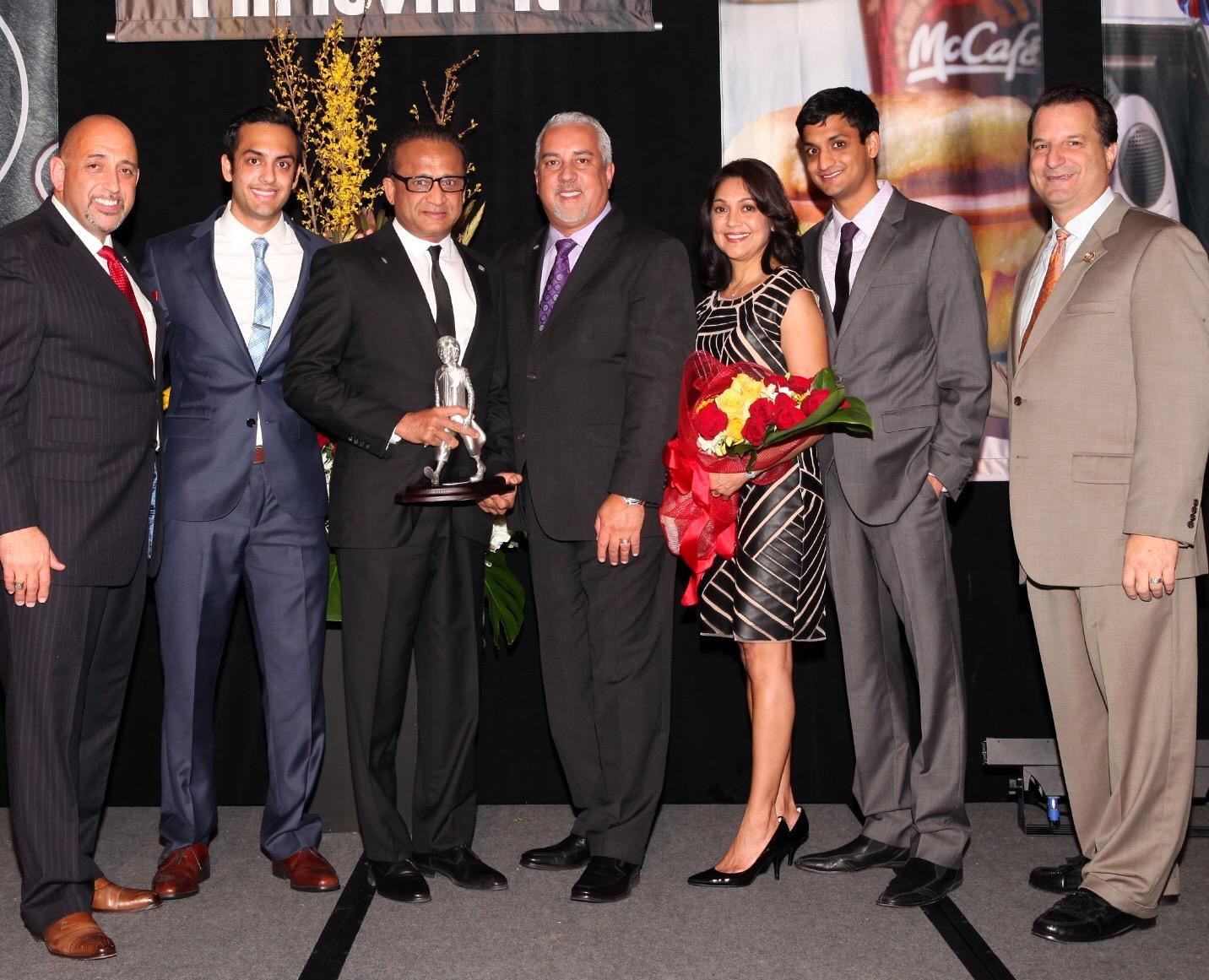 McDonald's Patey Wins Ronald Award Nov 2015 PHOTO_1447186404586.jpg