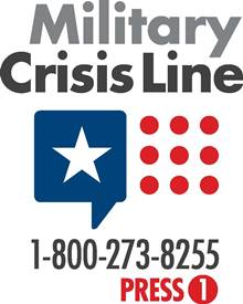 Military_Crisis_Line_Banner_1447368766269.jpg