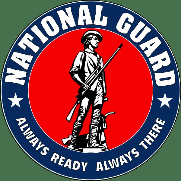 National_Guard_Logo_1439584227114.png