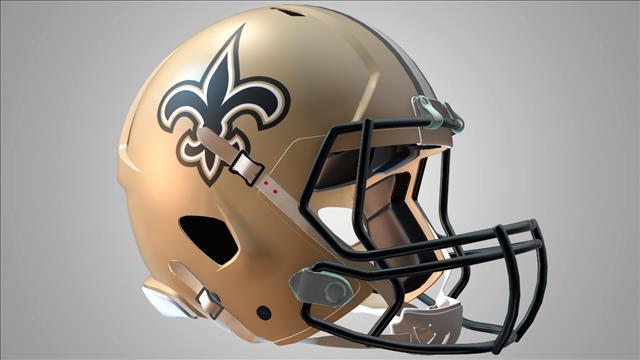 Saints Helmet Left_1448924982162.jpg