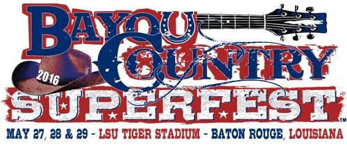 bayou-country-superfest-logo_1447186222955.jpg