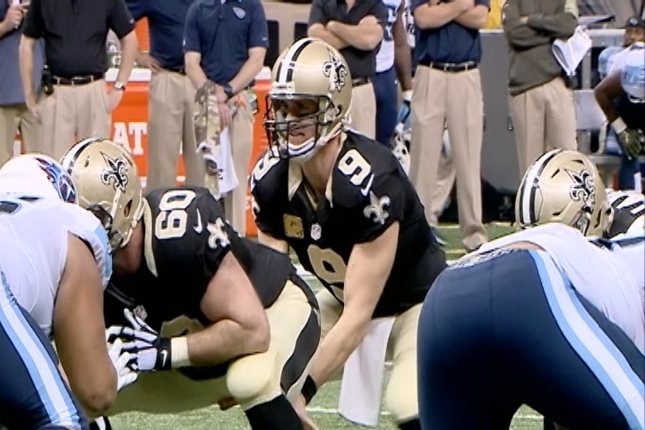 Drew Brees Under Center_1447090971334.jpg