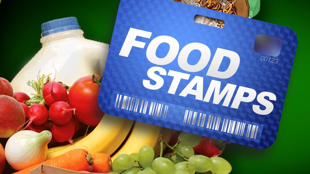 Food+Stamps_1450738965070.jpg