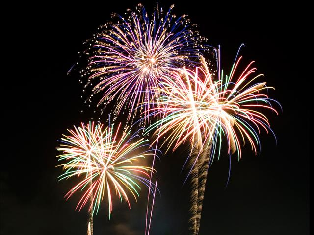 July 4th Fireworks_1450992562974.jpg