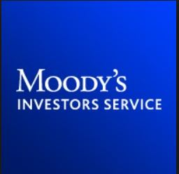 Moody's Investors Service logo_1449874624422.JPG