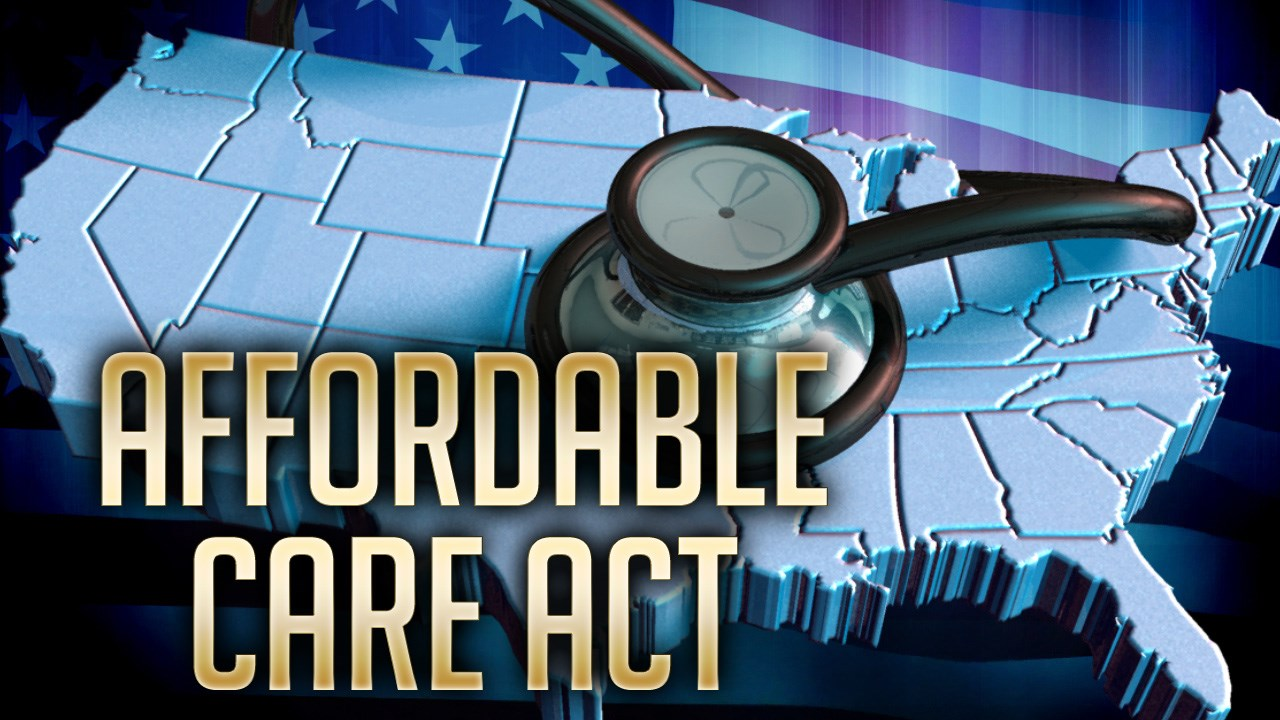 affordable-health-care_1449790025065.jpg