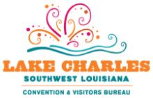 southwest-lake-charles-convention-and-vistors-logo_1438113389801.png