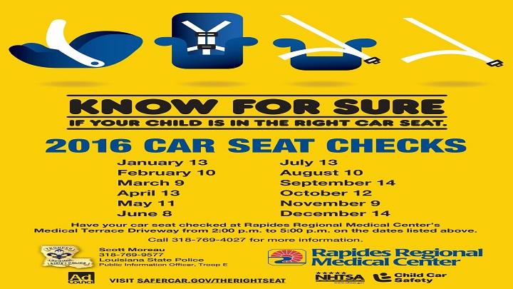 2016-car-seat-check_1452644309214.jpg