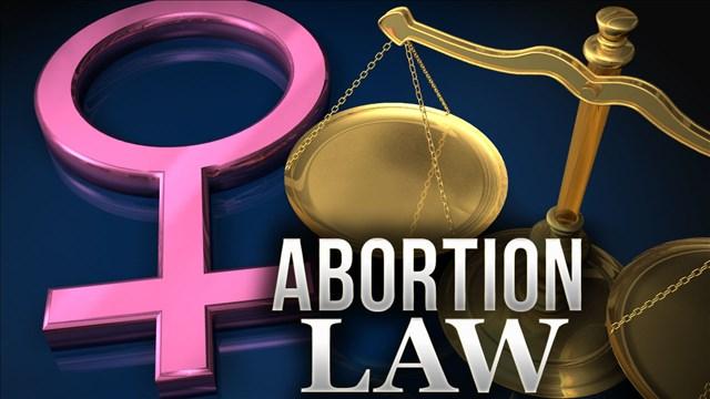 ABORTION_1454019809940.jpg