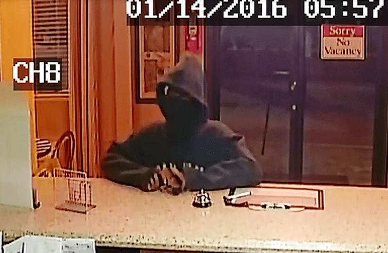 apd-burglary-suspect2_1452907466897.png