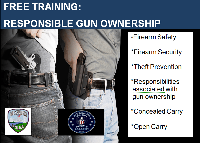 concealedopencarry4_1453421926476.PNG