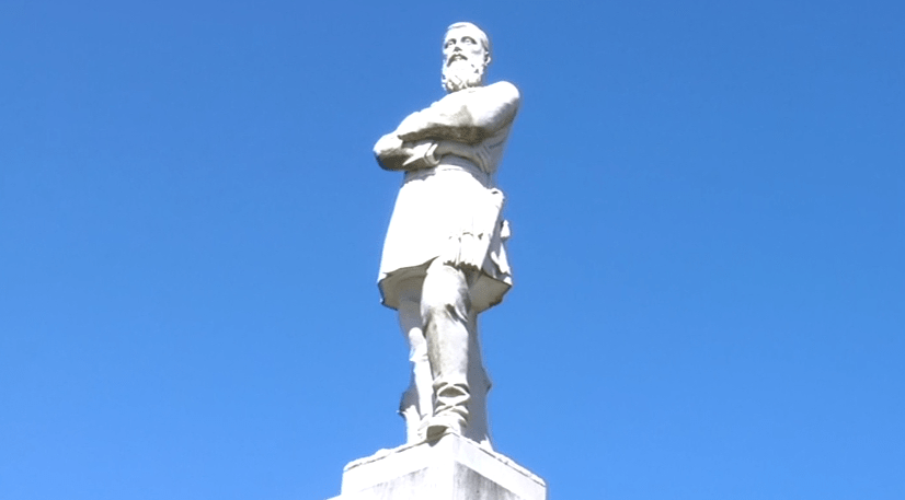 General Alfred Mouton Statue_1455841640174.png