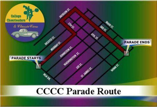 classiccarparade_1454628720602.jpg