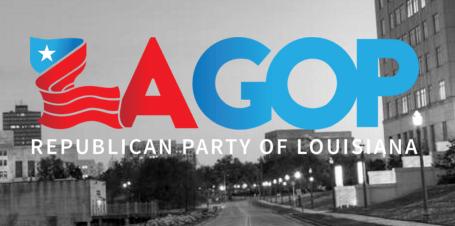 LA GOP logo_1456962631673.PNG
