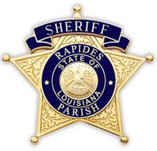 rapides-parish-sheriffs-office2_1457624349806.jpg