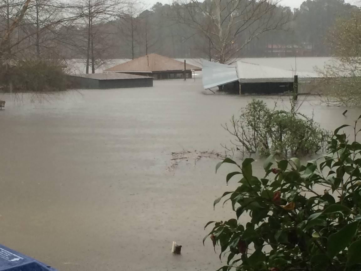 vernon-parish-flood1_1457633374099.jpg