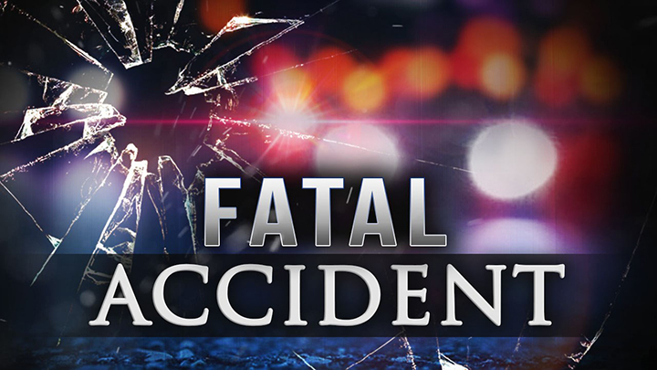 Fatal Accident - MGN Online