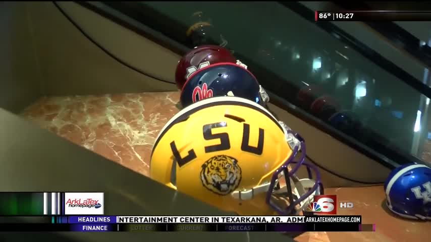 SEC Media Day 1 Wrap-up_35604201-159532-22991016