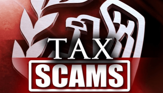 Tax Scams 12.16.15_1489783167827-22991016.PNG