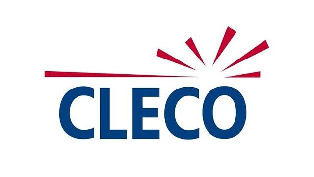 Cleco-Logo_1434660004231_1566074_ver1.0_640_360 (1)_1474570035721-3156620.jpg