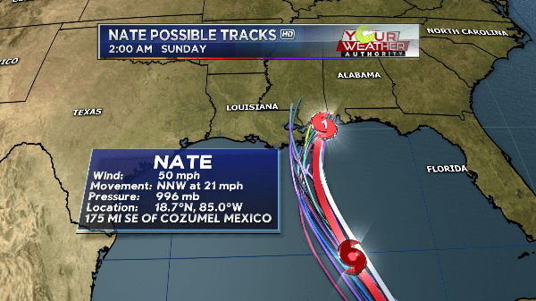 TS Nate Update_1507306787805-22991016.png