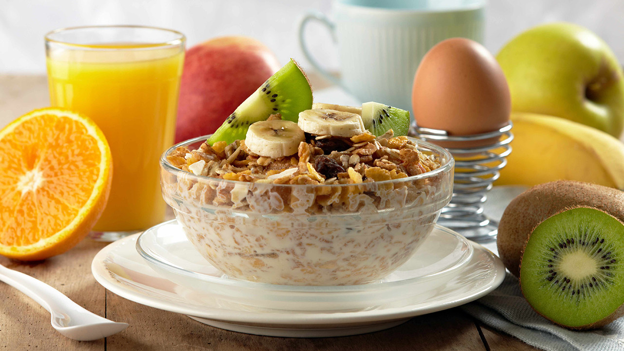 nutrition-breakfast-healthy-food_1520273149190_348705_ver1_20180306055004-159532-159532