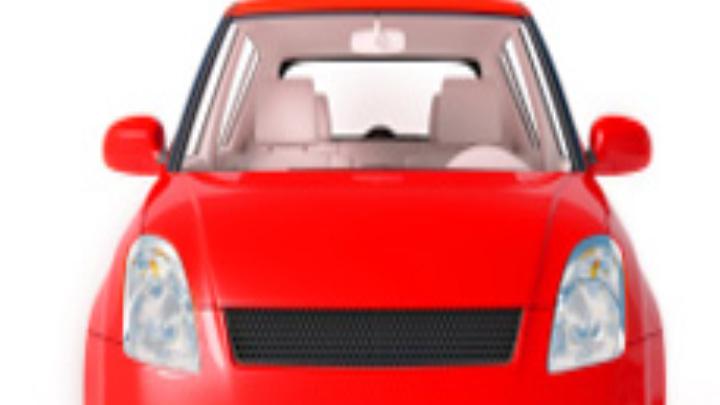 Digital Life 365 - Section Photos - Automotive Essentials