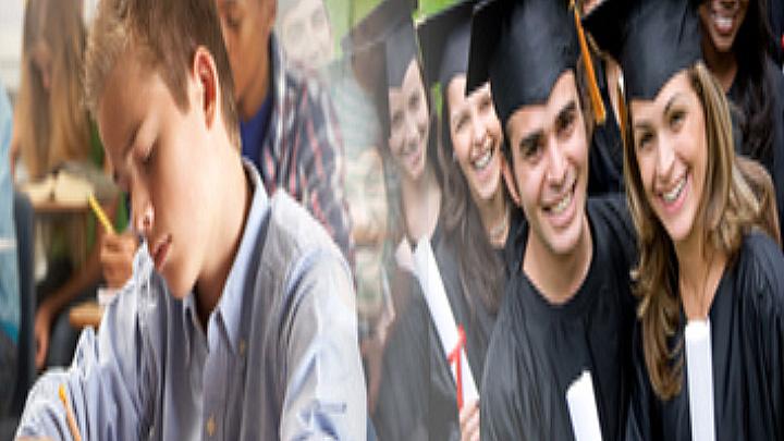 Digital Life 365 - Section Photos - Education Essentials