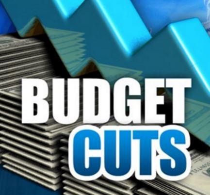 budget cuts_1526487747293.JPG-60233530.jpg