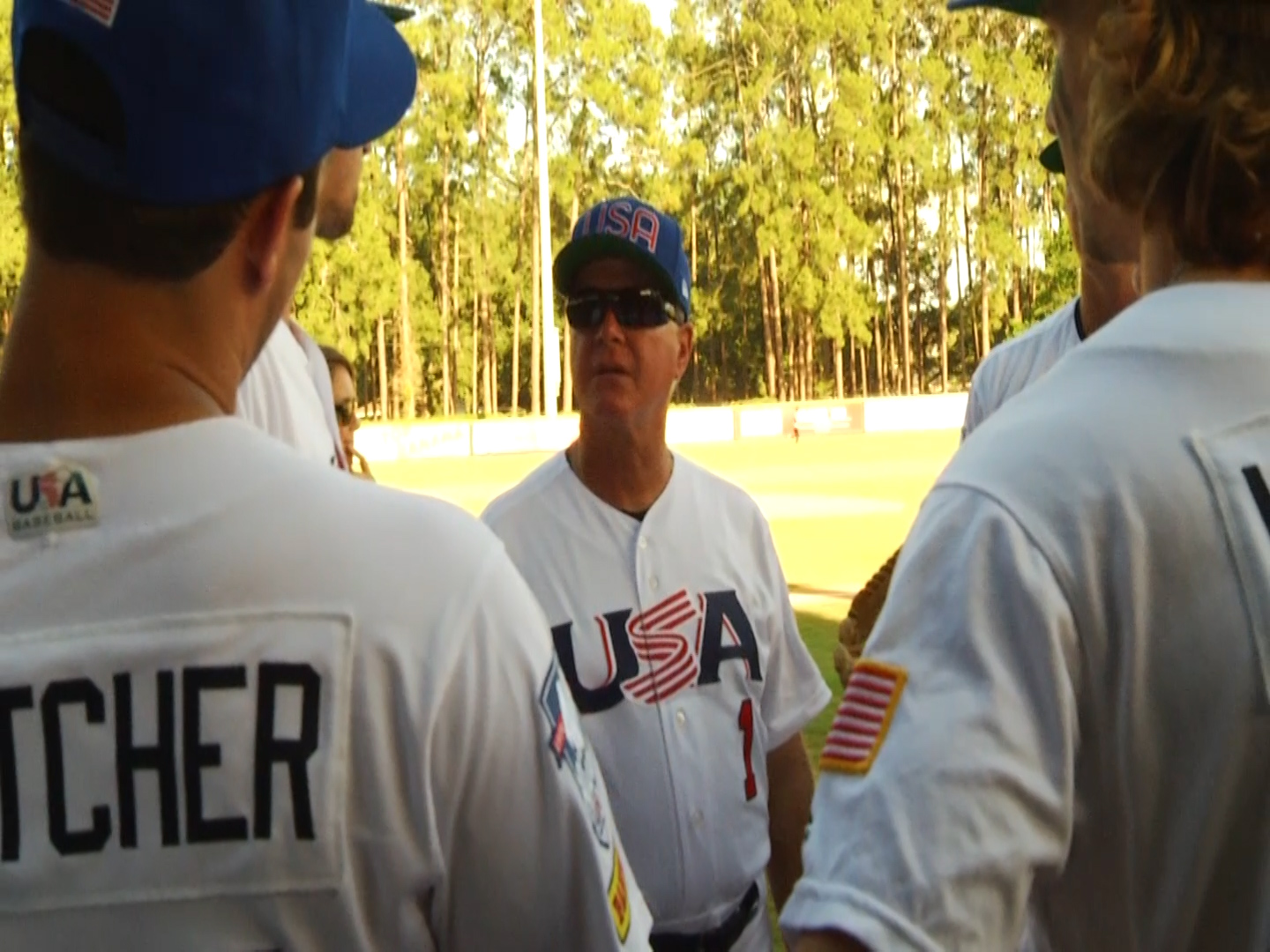 paul mainieri team usa1_1530934422453.jpg-3156058.jpg