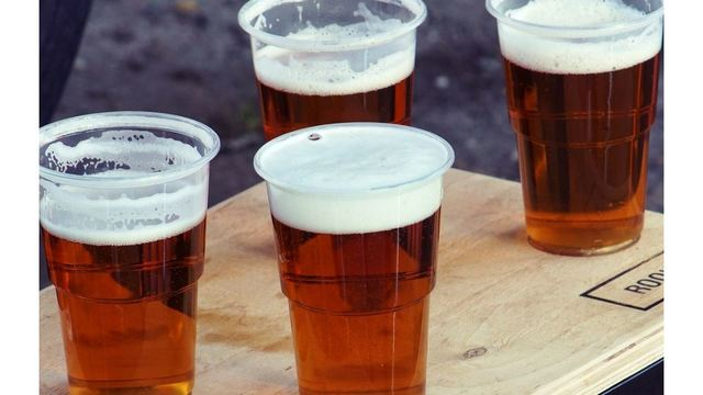 Beer generic_1551206971969.JPG_75029583_ver1.0_640_360_1551214451385.jpg-60233530.jpg