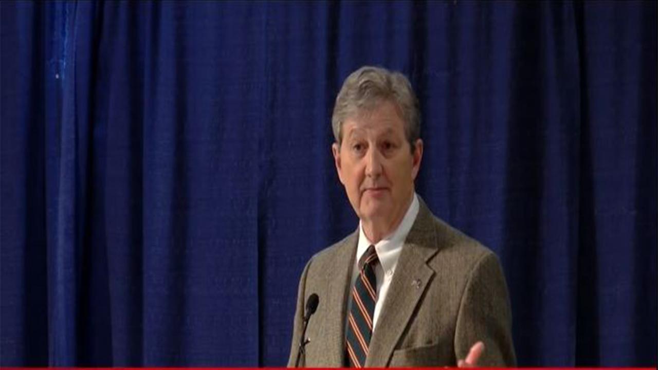 Senator Kennedy 1_1550758418849.JPG-3156058.jpg