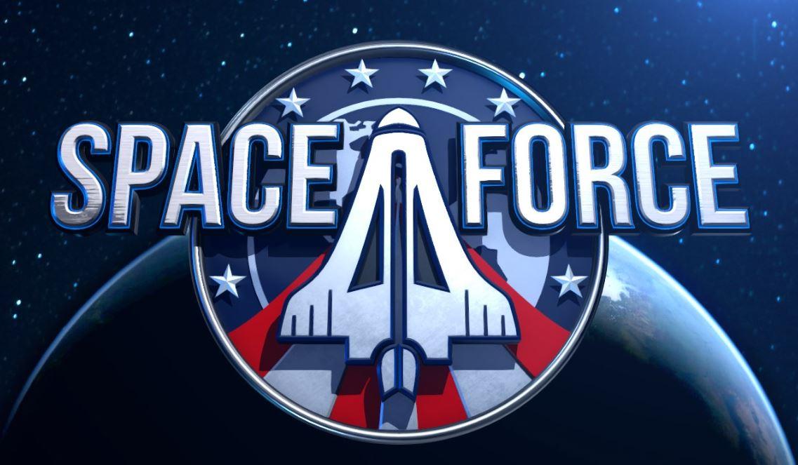 Space Force_1552405686269.JPG-118809306-118809306.jpg
