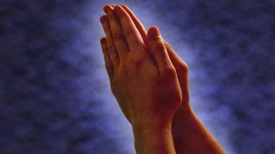 Praying-hands-jpg_20150719114038-159532